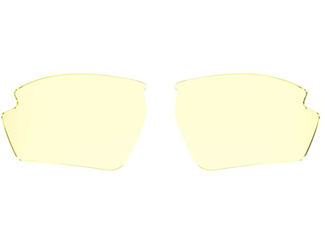 Rudy Project Rydon Spare Lenses yellow